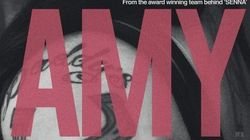 'AMY': Assista ao trailer do documentário sobre Amy