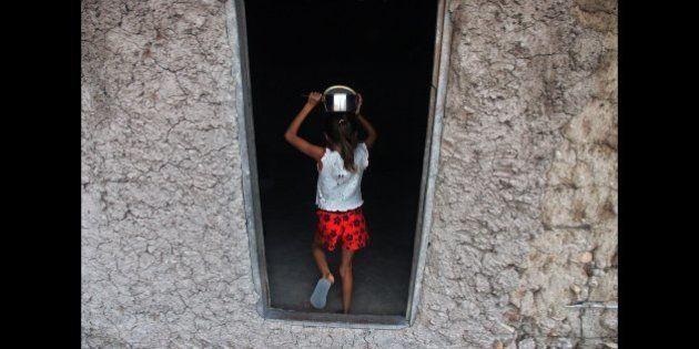 Pesquisa IPEA: Após uma década de redução, número de brasileiros em situação de miséria sobe 3,6% entre...
