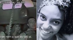 Rio: Justiça manda prender PMs que mataram