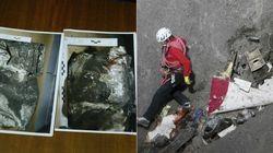 Equipes encontram segunda caixa-preta de avião da Germanwings; investigação pode tomar novos