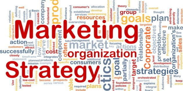 5 ações de marketing gratuitas para você realizar em uma