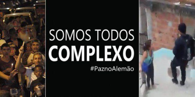 Morte de Eduardo Jesus Ferreira: Operação da PM no Complexo do Alemão mata menino de 10 anos na porta...