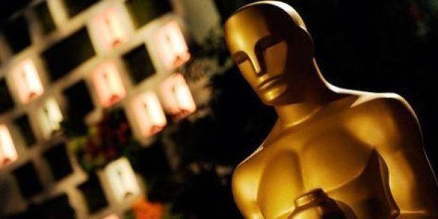 Oscar 2015: 8 coisas que você precisa saber sobre o Oscar 2015 (FOTOS e