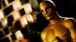 8 coisas que você precisa saber sobre o Oscar