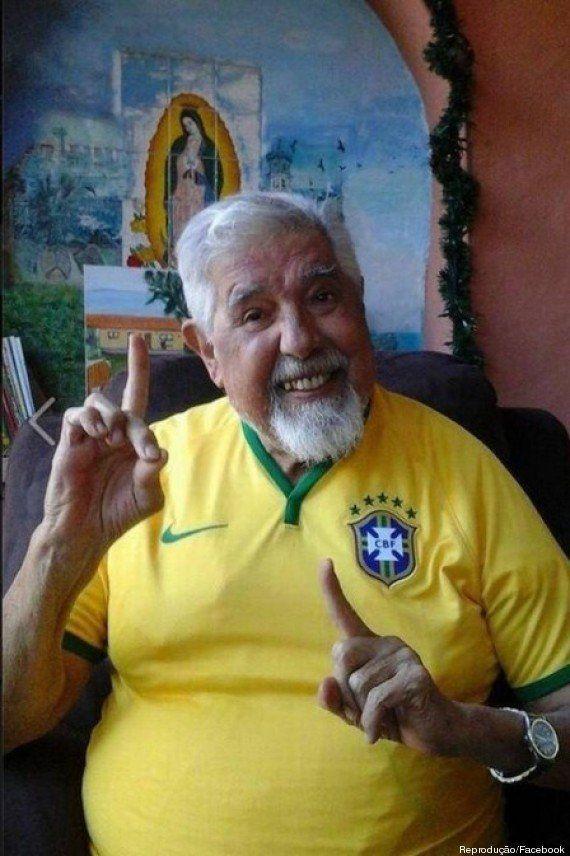 'Juiz ruim', Neymar e torcida para o Brasil: atores de Chaves palpitam sobre Brasil x