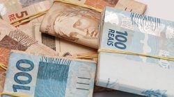 PF descobre quadrilha que fraudava mais de R$ 15 milhões no