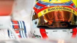 Brasil voltará a ter dois pilotos na Fórmula 1 em