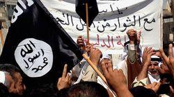 Estado Islâmico encontra resistência de tribos no leste da