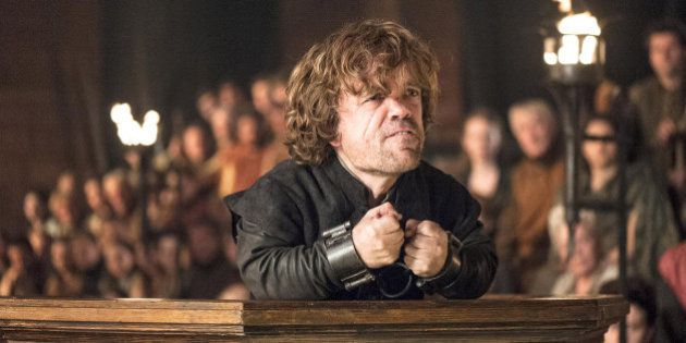 Game Of Thrones: os 14 momentos mais marcantes da 4ª Temporada da série