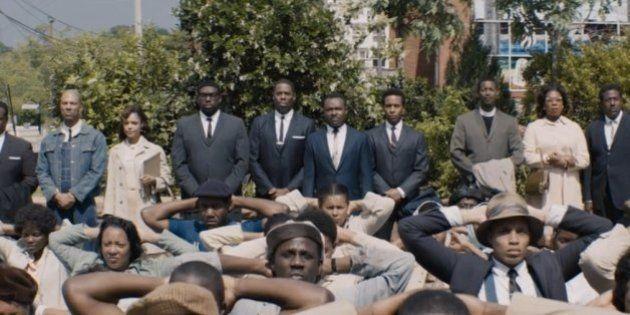 Oscar 2015: Esta é a edição mais 'branca' da cerimônia desde