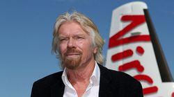 Oito coisas que as pessoas empreendedores fazem
