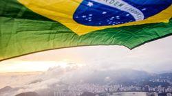 'Se forem separar mesmo, me avisem, porque quero ser Brasil do