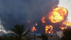 Conflitos entre milícias se acirram na Líbia; mortes já chegam a