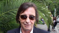 Baterista do AC/DC é acusado de tentar encomendar