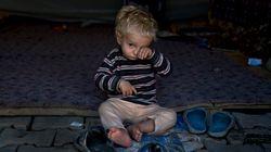 ONU alerta: vai faltar dinheiro para ajudar sírios neste