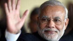 Índia oferece linha de crédito de US$ 1 bilhão ao