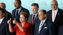 'Participar do BRICS continua a ser um projeto altamente benéfico para o
