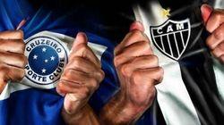 Copa das Minas