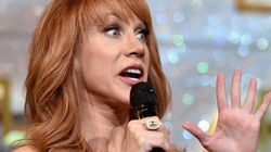 ASSISTA: Kathy Griffin: