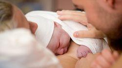 4 vídeos para desmistificar o que você pensa sobre o parto