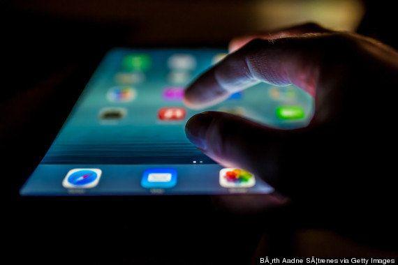 7 razões para você deixar o seu celular de lado ao entrar no seu