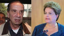 PSDB mira Dilma por denúncia de fraude na CPI da