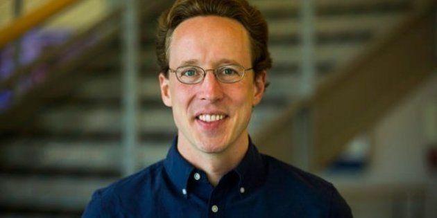 Em entrevista exclusiva, pesquisador americano se oferece para auditar segurança da urna eletrônica