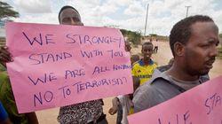 Militantes somalis prometem deixar cidades quenianas 'vermelhas de