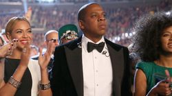 Vish! Beyoncé desabafa sobre briga no elevador em música com Nicki