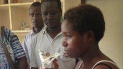 Sobrevivente de ataque no Quênia ficou dois dias escondida em