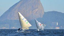 Rio 2016 divulga calendário de