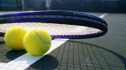 Conflito em Gaza obriga Israel a deixar de organizar torneio de tênis em Tel