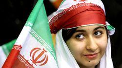 Irã alivia restrições à participação de mulheres em eventos