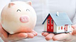 Financiar casa própria pela Caixa ficará mais caro a partir de