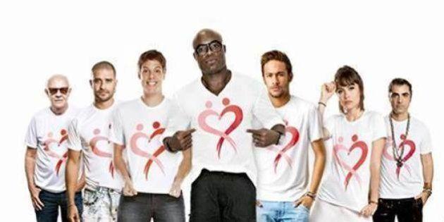 #AtitudeAbril: Abril lança maior pesquisa sobre Aids realizada no