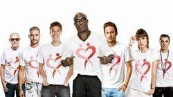#AtitudeAbril: garotos de até 24 anos e mulheres acima de 50 são grupos vulneráveis ao