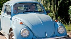 Mujica já definiu o destino do US$ 1 milhão que árabe quer pagar por