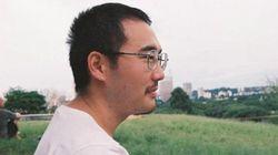 Fábio Hideki Harano: ativistas não portavam explosivos, o que aumenta suspeita de 'perseguição
