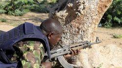 Quênia diz que filho de funcionário do governo participou de ataque em
