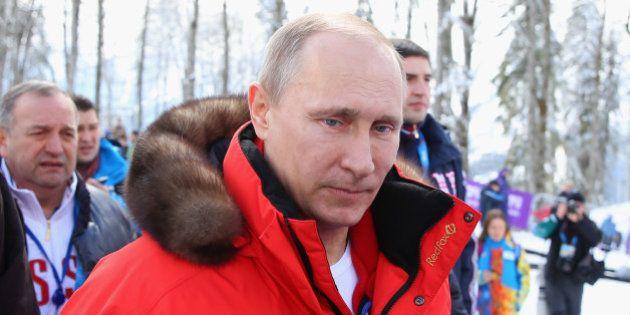 Da infância à carreira política: 15 coisas que você precisa saber sobre o presidente da Rússia, Valdimir