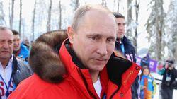 15 coisas que você precisa saber para entender Vladimir