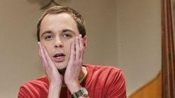 7 Mistérios de 'The Big Bang Theory' que nem a ciência pode