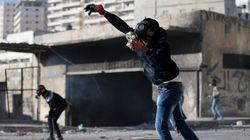 Após discórdia sobre mesquita, Jordânia retira diplomata de