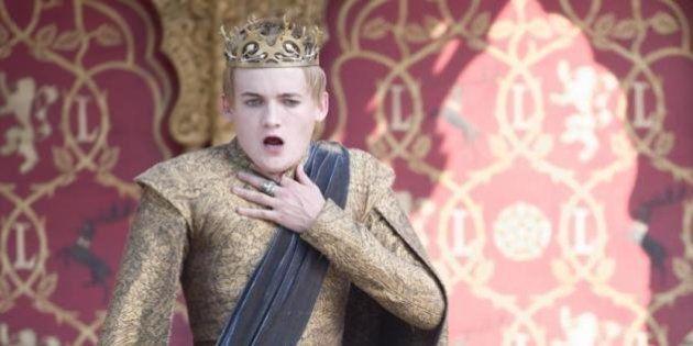 Game Of Thrones: veja como foi a repercussão da 4ª temporada nas redes sociais