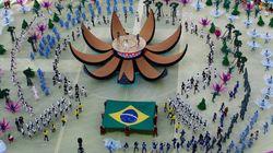 Com uma semana, Copa do Brasil já faz