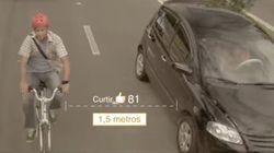 Caro motorista: o Detran do Espírito Santo fez um vídeo que você PRECISA