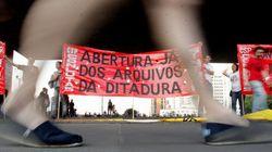 Tortura em instalações das Forças Armadas na ditadura são descartadas pelos