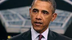 Crise no Iraque: EUA de volta ao atoleiro que ajudaram a