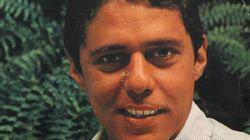 Chico Buarque 70 anos: 7 discos do cantor lançados nos anos