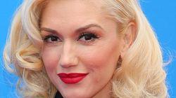 Gwen Stefani: 'Não quero que meus filhos tentem ser como todo